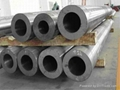 Large and Small Diameter Heavy Thickness