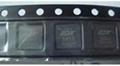 车载蓝牙芯片RDA5218   5218e 1