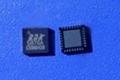 车载蓝牙芯片RDA5218   5218e 2