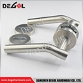 Manufacturers in china stainless steel