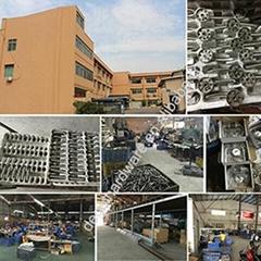Jiangmen Degol Hardware Co., Ltd.