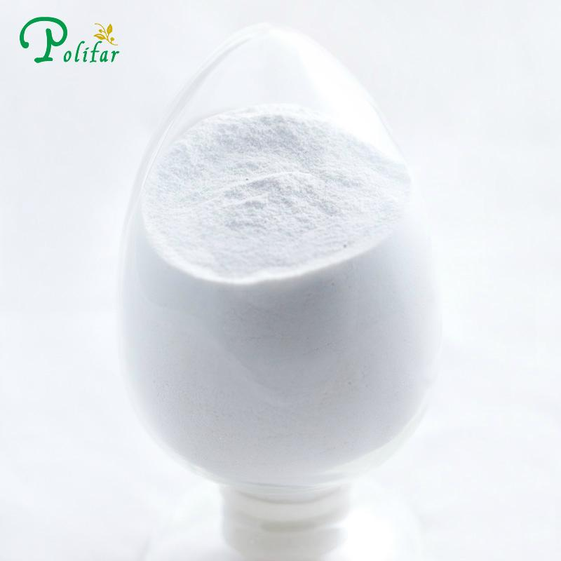 【DCP】Dicalcium Phosphate feed grade 2