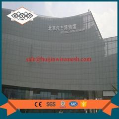 Anping Huijin Wire Mesh Co.,Ltd