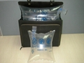 纸箱内部空位填充保护环保充气袋 4