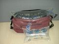 纸箱内部空位填充保护环保充气袋 5