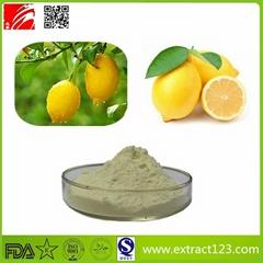 High Quality Lemon Juice Powder