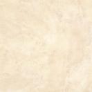 competitive fashion floor  tile factory Barana ceramic tile
