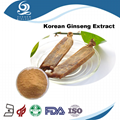 EC Standard Red Korean Ginseng with