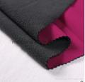 100D+20D polyester spandex stretch
