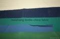 TEXTURED TASLON PVC coated polyester