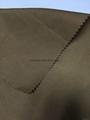 T/C 40/60 poly cotton twill fabric