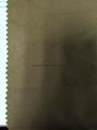 T/C 40/60 poly cotton twill fabric 2