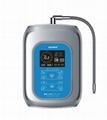 Japan Alkaline water ionizer