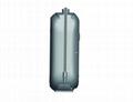 Japan Alkaline water ionizer 4