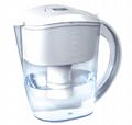High quality 3.5L alkaline water pitcher