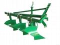 濰拖系列 配套農機具 1