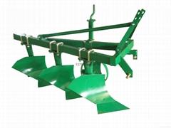 潍拖系列 配套农机具