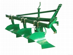 weituo series farm implements