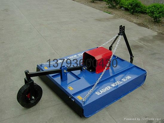 weituo series farm implements 2