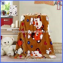 polyester baby blanket and blanket baby