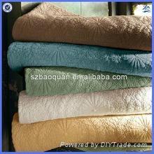 cooling sports pva towel