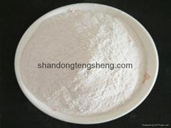 magnesium sulphate monohydrate(99%)