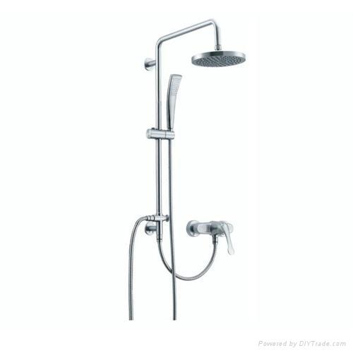 shower bath faucets 1