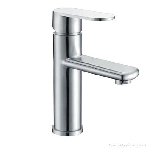 shower bath faucets 2