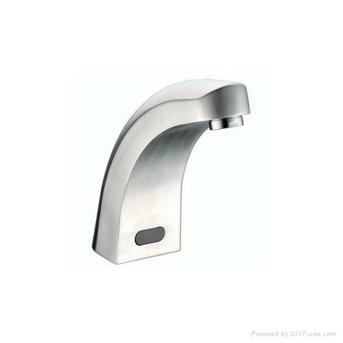 shower bath faucets 5