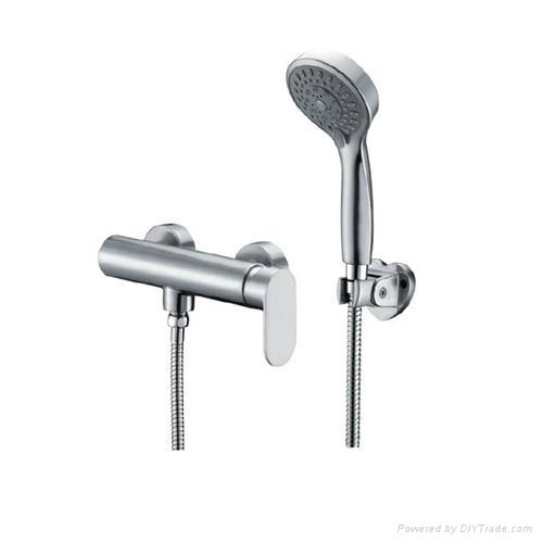 shower bath faucets 4