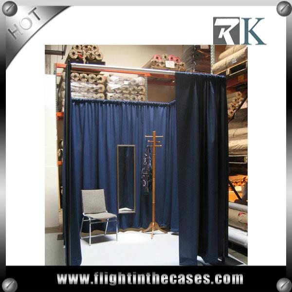 Rk Diy Pipe And Drape Photo Booth On Sale Rk Pd China