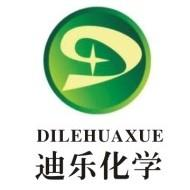Zhejiang Dile Chemicals Co.,ltd