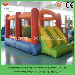 kids inflatable bouncer