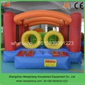 kids inflatable bouncer  3