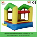 kids inflatable bouncy house