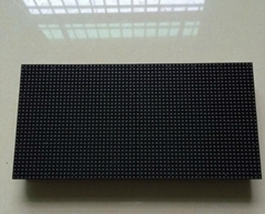indoor p4 full color led module