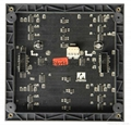 indoor p5 full color led module 2