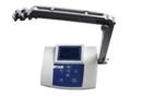 JK-PHM-005 High-Precision Desktop PH Meter