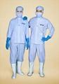 Sea food uniform 01