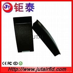 1meter 2.4G RFID mid range reader,mid-range reader