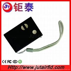 JTID-52/62 2.4G RFID tag