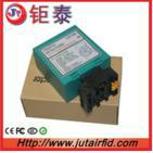 110-240VAC Vehicle Single Loop Detector For Road Car Park Management