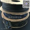 编织网管 蛇皮网 4