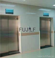 1000kg Hospital Passenger Elevator