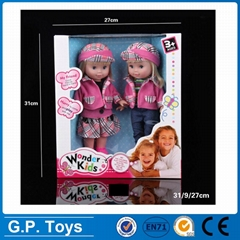eco-friendly kids toy re