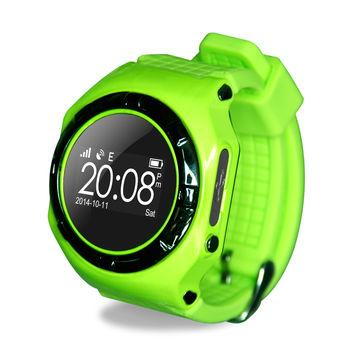 Child tracking watches 1