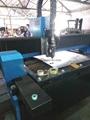 激光切割机组装 定制 2