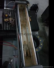 激光切割机维修