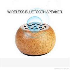 Wireless Bluetooth Mobile Phone Mini Speakers