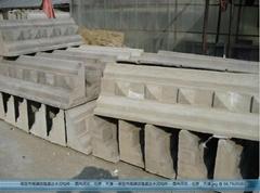 大量供应北京grc构件